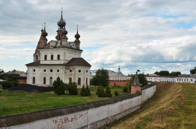 Ю́рьев-По́льский