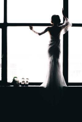 Навстречу душе свадебное платье ведущие организаторы свадеб свадебный букет видеограф