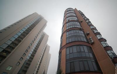 Все выше и выше и выше ростов ростов-на-дону город архитектура
