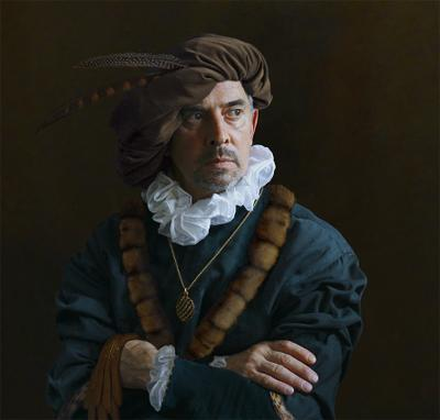 """В ПРОЕКТ. Взгляд на современную и классическую литературу через объектив фотоаппарата. В.Шекспир """"Много шума из ничего"""" ПРОЕКТ ЛИТЕРАТУРНАЯ КЛАССИКА"""
