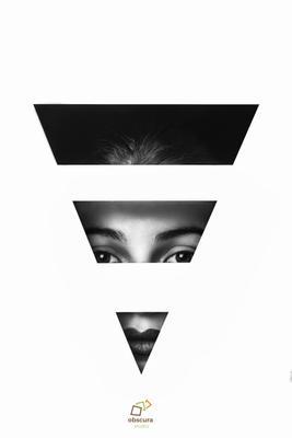 Triangle...