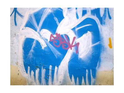 *** анонимный, стрит-арт, anonymous, street art, 莫斯科, 藝術