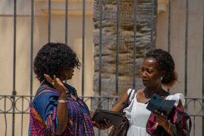 Женские разговоры разговоры женщины