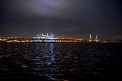 *** Петербург архитектура достопримечательности туризм путешествия