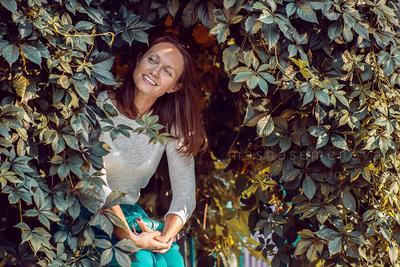stay solar* девушка дизайн пленэр портрет лето