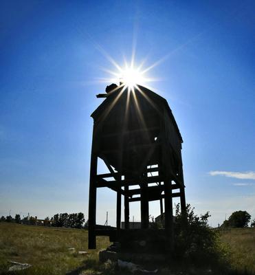 Старая мельница. Алтай. мельница алтай переселенцы