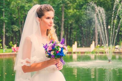 Свадебная фотосессия Харьков свадебная фотосессия в харькове свадебный фотограф