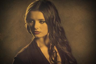 rasakrovi женский портрет, студийный портрет, leica