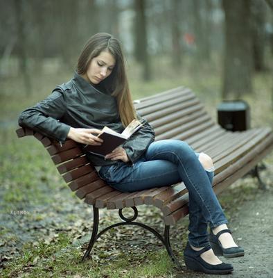 Таинство Пленка, Pentacon, сф, портрет, Климов, парк,Kodak,portra,