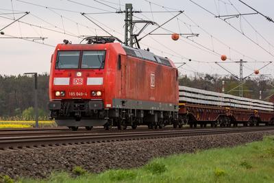 Поезд. Железная дорога поезд локомотив электровоз