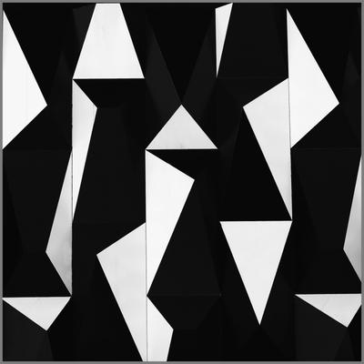 Черный квадрат пораженный коронавирусом !!! ченый квадрат юмор черное-белое