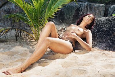ЕЩЕ БОЛЬШЕ ФОТОК СМОТРИТЕ У МЕНЯ НА САЙТЕ sexy nude girl woman topless beach phuketphotographer photographerphuket photographerinphuket фотографнапхукете phuketphotoshooting фотосессиянапхукете фотографвтайланде thailandphotographer photographerinthailand photophuket photothailand ersler photogra