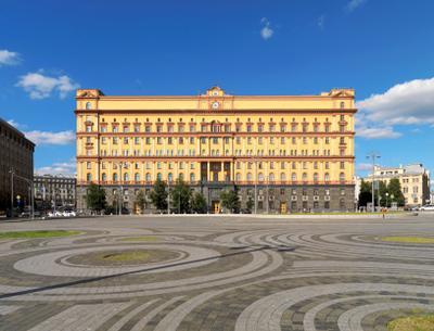 Москва, Лубянская площадь Москва Лубянская площадь