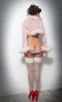 Снегурочка Снегурочка ножки модель девушка новый год