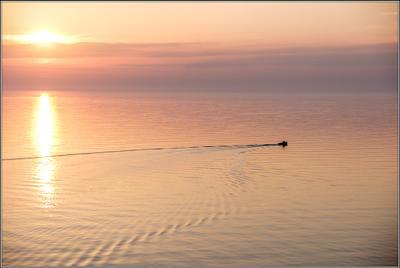 Самое милое в мире Чёрное море моё. Анапа море лето