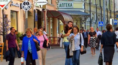 МОЙ ГОРОД. город москва люди человек жанр жанровый портрет социум репортаж