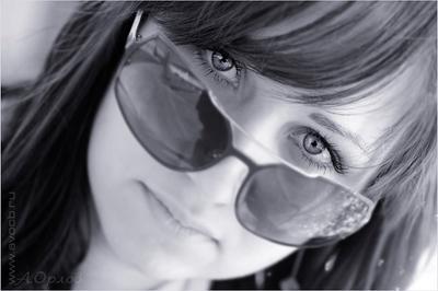 в твоих глазах я вижу мира отражение Люба Александр Орлов www.avocb.ru