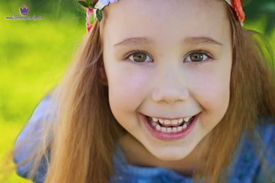 Улыбашка девочка улыбка смех портрет лето зубы