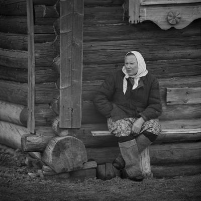 Карповна. acvet
