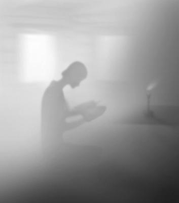 тиша я і книга