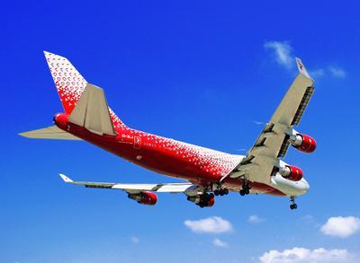 *** Авиация самолет аэропорт споттинг Сочи Адлер Взлет Посадка