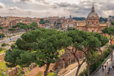 Рим Италия Рим город