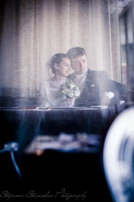 wedding wedding свадебная