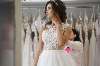 Viktoria свадьба молодожены Гомель фотограф на свадьбу wedding bride Речица
