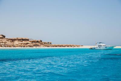 paradise море путешествие солнце