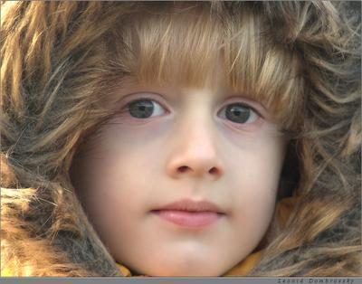 Юный полярник Англия Кингстон-на-Темзе мальчик Сэм симпатичный