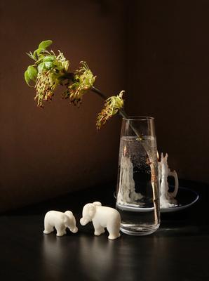 Про слоников