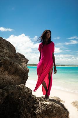 *** фотограф в доминикане фотосессия Доминикана lovestory