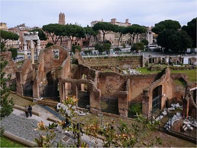 Рим путешествия Рим Италия