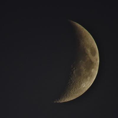 Месяц месяц луна небесное тело звезда смерти спутник moon artificial satellite death star