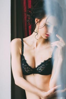 shyness girl portrait Boudoir light sex beautiful будуар грация женственность девушка красота