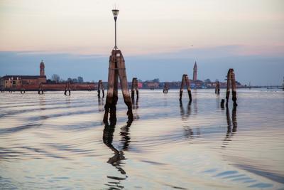 Венеция.6