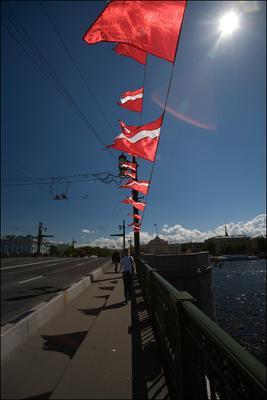 [флаги]