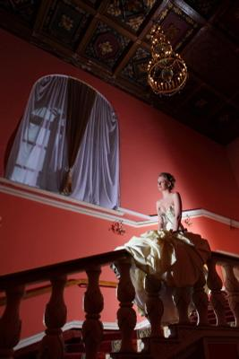 Принцесса свадьба, невеста, красавица, модель,