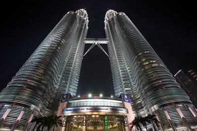 Малайзия Малайзия