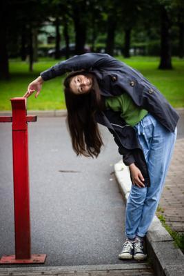 *** портрет съёмки фотосессия фотограф момент фотография