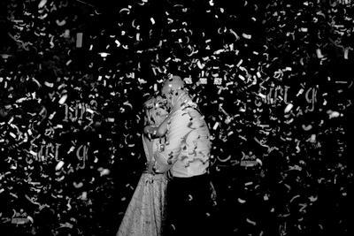 Wedding party невеста помолейко свадьба wed wedding