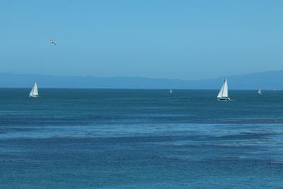 50 shadows of blue море лето воспоминания блаженство