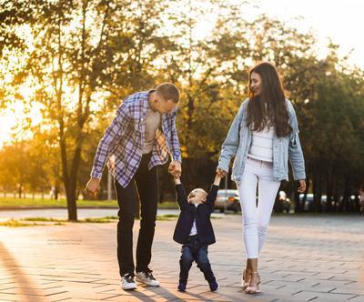 Семья детскийфотографекб детскийфотографекатеринбург семейныйфотографекб семейныйфотографекатеринбург фотографекб фотографекатеринбург съемка портрет фото фотосет детскийфотограф детскаяфотосессия семейнаяфотосессия детимодели