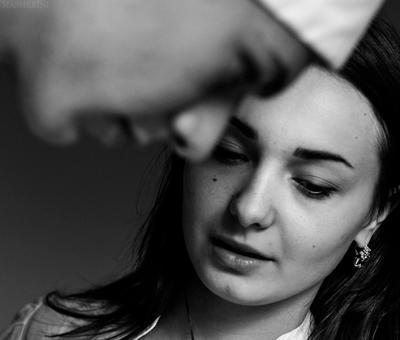 Будни студентов-медиков. медики медицина фарма фармакология ОНМедУ Одесса жанр портрет студенты лица