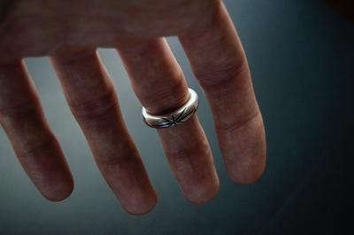 *** предметная съёмка кольцо рука студия предметка москва