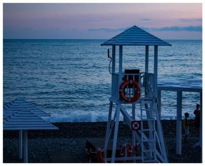 Спасатели где-то рядом Море спасатели пляж