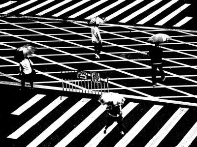 В параллельном пространстве (репост) параллели четыре люди выход