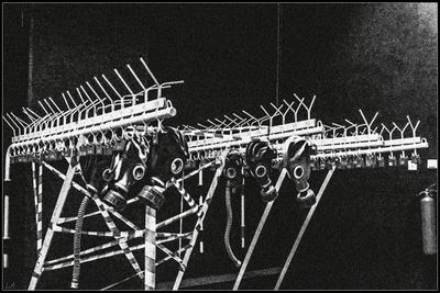 *Смена формации* фотография путешествие остальное гардероб предметы Фото.Сайт Светлана Мамакина Lihgra Adventure