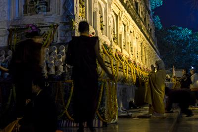 Уединенность. любовь молитва медитация индия будда буддизм