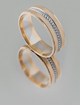 Каталожка 6 ювелирные изделия, украшения, казань, фото, съемка, кольцо, реклама